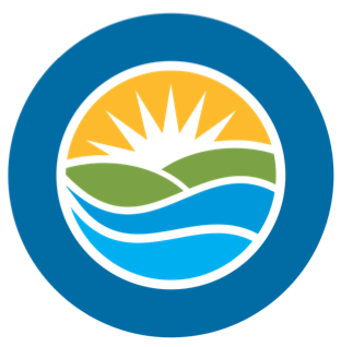 Delaware Climate Office